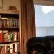Photo by Peak Improvements LTD. Update Apartment - thumbnail