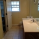 Photo by Strock Enterprises Design & Remodel.  - thumbnail