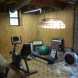 Photo by HMC Builders. Basement Remodel - thumbnail