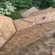 Photo by BRAX Roofing. Cedar shake roof replacements  - thumbnail
