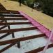 Photo by BRAX Roofing. Attic baffles  - thumbnail