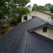 Photo by BRAX Roofing. Owens corning Duration shingle roof replacement  - thumbnail