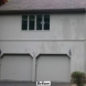 Photo by Beantown Home Improvements. New Vinyl Shingle Siding - thumbnail