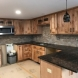 Photo by Fiderio & Sons. Kitchen Remodeling  - thumbnail