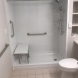 Photo by Fiderio & Sons. Bathroom Remodeling  - thumbnail