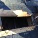 Photo by Signature Exteriors (NC). Roof Repairs  - thumbnail