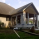 Photo by EBY Exteriors Inc.. Gbur Addition - thumbnail