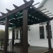 Photo by DreamMaker of Greater Grand Rapids. Beautiful Porch Addition - thumbnail