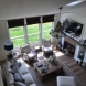 Photo by DreamMaker of Greater Grand Rapids. Complete Condo Remodel - thumbnail