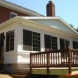 Photo by EBY Exteriors Inc.. Estes Addition - thumbnail