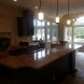 Photo by Bayshore Remodeling. Different Projects - thumbnail
