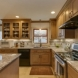 Photo by Criner Remodeling. Yorktown Kitchen Remodel - thumbnail