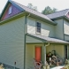 Photo by EBY Exteriors Inc.. Jacobina Exterior Renovation - thumbnail