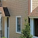 Photo by EBY Exteriors Inc.. Smithton Inn Exterior Renovation - thumbnail