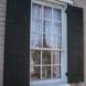 Photo by EBY Exteriors Inc.. Smithton Inn Exterior Renovation - thumbnail