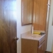 Photo by Wolters Construction. Bathroom Cabinetry & Remodel - thumbnail