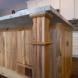 Photo by Scholl Construction.  - thumbnail