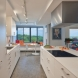 Photo by CARNEMARK design + build. WIDER APPEAL - Northwest DC kitchen remodel - thumbnail