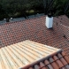 Photo by Heritage Construction Co.. Tile Roof - thumbnail