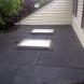 Photo by EBY Exteriors Inc.. Kelsey Exterior Renovations and Deck - thumbnail