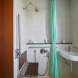 Photo by CARNEMARK design + build. ADAPTING WITH AGE - Bath Remodel - thumbnail