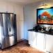Photo by DreamMaker Bath & Kitchen of Beaverton.  - thumbnail