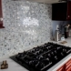 Photo by Dimon Construction Co Inc.. Kitchen - thumbnail