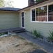 Photo by Energy Exteriors NW LLC. Siding Replacement - thumbnail