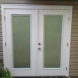 Photo by Energy Exteriors NW LLC. Exterior Door Replacement - thumbnail
