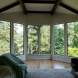 Photo by Energy Exteriors NW LLC. Window Replacement - thumbnail