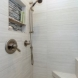 Photo by Criner Remodeling. Yorktown Bathroom Upgrade - thumbnail