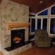 Photo by Energy Plus Home Improvements. New Deck and Sunroom - thumbnail