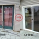 Photo by Energy Plus Home Improvements. Patio Door - thumbnail