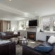 Photo by Foster Remodeling Solutions. Interior - thumbnail