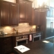 Photo by Pat Scales Remodeling. Marble Cliff Kitchen Remodel  - thumbnail