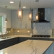 Photo by Legacy Design & Construction, Inc..  - thumbnail