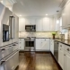 Photo by McLennan Contracting Inc.. Kitchen Remodels - thumbnail