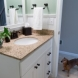 Photo by McLennan Contracting Inc.. Bathroom Remodels - thumbnail