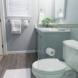 Photo by McLennan Contracting Inc.. Bathroom Remodels - thumbnail