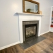 Photo by McLennan Contracting Inc.. Millwork - thumbnail