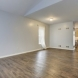 Photo by McLennan Contracting Inc.. Living Areas - thumbnail