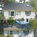 Photo by Crystal Exteriors LLC. Roof replacement projects - thumbnail