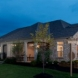 Photo by Neer Development Company, Inc. Clubhouse Parties - thumbnail