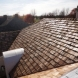 Photo by Rogers Roofing. 2012 Jobs Completed - thumbnail