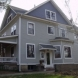 Photo by Aztec Homes Inc - Fiber Cement Siding. aztec - thumbnail