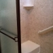 Photo by Bath Planet Long Island. Replacement Shower Photo Gallery - thumbnail