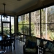Photo by Endless Additions (Four Season Sunrooms).  - thumbnail