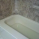 Photo by Bath Planet Long Island. Custom Acrylic Bath Systems - thumbnail