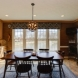 Photo by Criner Remodeling. Yorktown Room Addition - thumbnail