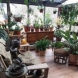 Photo by Hudson Valley Sunrooms.  - thumbnail